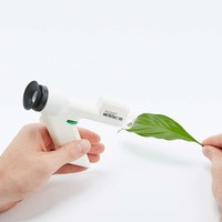Pocket Microscope - Urban Outfitters