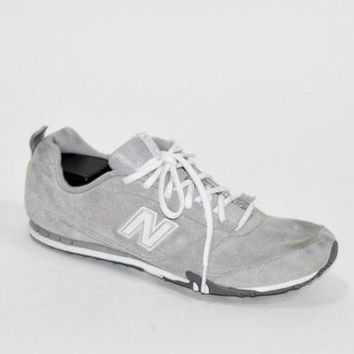 DCCK8NT new balance men shoes size 11
