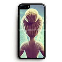 Disney Parody iPhone 7 Plus Case | aneend