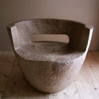 Solid wood furniture by Denis Milovanov - The Design Sheppard