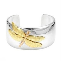 TIFFANY & CO. Made In Usa Bracelet Designed In 18K Yellow Gold - Tiffany & Co. - Modnique.com