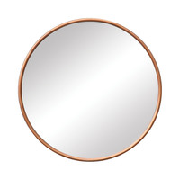 Calistoga Wall Mirror