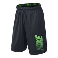 Nike Store. Nike Burst Block Men's Training Shorts