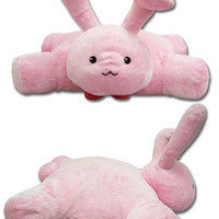 Ouran High School Host Club Bunny Plush Pillow GE2823
