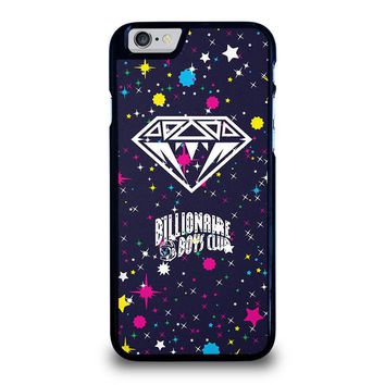 BILLIONAIRE BOYS CLUB BBC DIAMOND iPhone 6 / 6S Case Cover