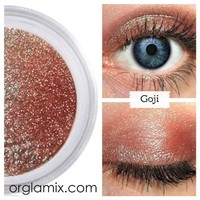 Goji Eyeshadow