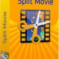 Soft4Boost Split Movie 4.1.3.615 Crack Full Download