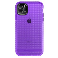 Altitude X Pro Series for Apple iPhone 11 Pro Max - Purple
