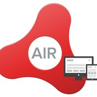 Adobe AIR 21.0.0.198 Full Patch Download Now