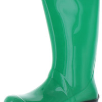 Kamik Heidi Women's Waterproof Rubber Rain Boots Wellies