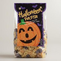 Halloween Candy, Chocolates & Ghoulish Treats | World Market