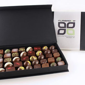 45pc Bonbon Sampler