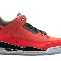 AIR JORDAN 3 RETRO DB