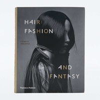 Hair: Fashion and Fantasy - Urban Outfitters