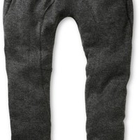 American Stitch Jogger Sweatpants