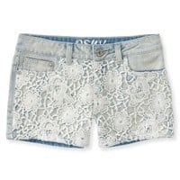 PS Girls New Arrivals -Shop Girls New Arrivals - PS from Aeropostale Kids Clothes