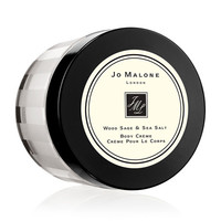 Jo Malone London Wood Sage & Sea Salt Body Crème, 1.7 oz./ 50 mL