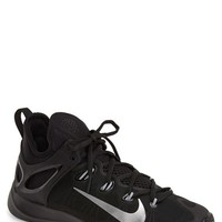 Men's Nike 'Zoom HyperRev' Basketball Shoe