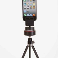 Panoramic Pic Pod Mount