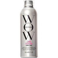 Color Wow Carb Cocktail Bionic Tonic | Ulta Beauty