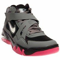 Nike Men's Force Max CB 2 Hyperfuse Basketball Shoe nike air force