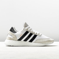 adidas Iniki Runner Sneaker | Urban Outfitters