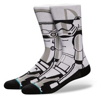 Stars Wars Collection Trooper 2 Socks