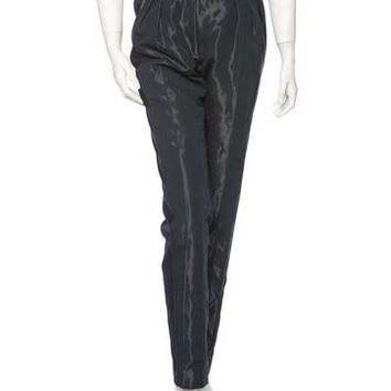 Preen by Thornton Bregazzi Pants