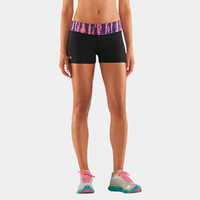 "Women's UA Sonic 2.5"" Shorty 