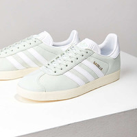 adidas Originals Gazelle Sneaker | Urban Outfitters