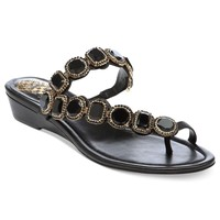 Vince Camuto Shoes, Idola Sandals - Shoes - Macy's