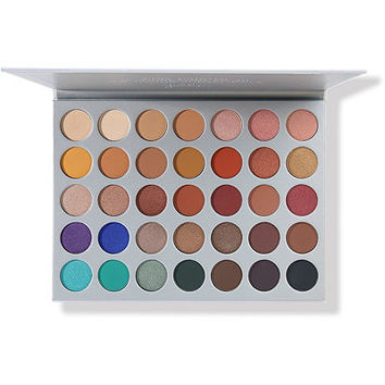 Jaclyn Hill Eyeshadow Palette | Ulta Beauty