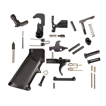 Lower Receiver Kit