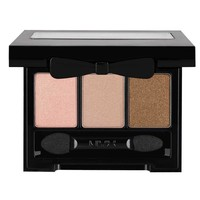 NYX - Love In Rio Eye Shadow Palette - Segredos De Giselle - LIR06