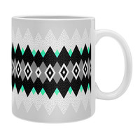 Elisabeth Fredriksson Fresh Air 2 Coffee Mug