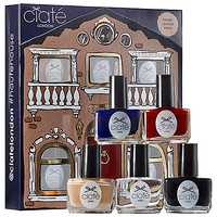 Ciaté London Haute House Collection (5 x 0.16 oz)
