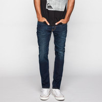 Levi's 511 Sequoia Mens Slim Jeans Sequoia  In Sizes