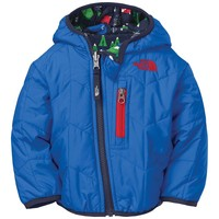 The North Face Infant Perrito Jacket - 3M