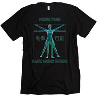 Plastic Surgery Institute T-Shirt