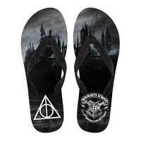 Harry Potter Slippers