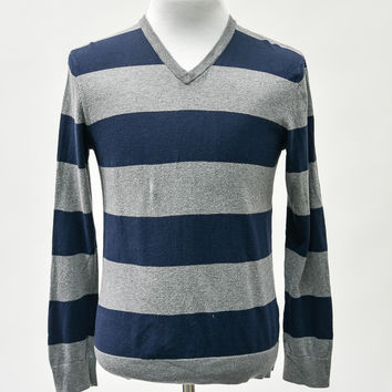 Old Navy Men Sweaters Size - Medium