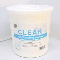 B Clear Powder 3 lb