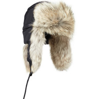 Canada Goose - Aviator Coyote-Trimmed Trapper Hat | MR PORTER