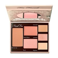 Face Makeup - Too Faced