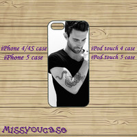 iphone 4 case,iphone 4s case,cute iphone 4 case,iphone 5 case,cute iphone 5 case,Adam Levine,cool iphone 5 case,ipod 4 case,ipod 5 case.