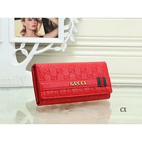 GUCCI lady light bag F-LLBPFSH Red