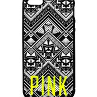 Results For: iPhone case   Victoria's Secret: Lingerie and Women's Clothing, Accessories & more.   Search