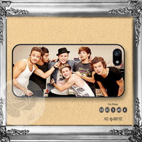 One Direction Harry Styles iPhone 5s case, iPhone 5C Case iPhone 5 case, iPhone 4 Case One Direction iPhone case Phone case ifg-000152