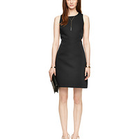 Kate Spade Iilana Dress Black