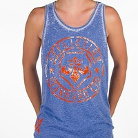 Affliction Rader Tank Top